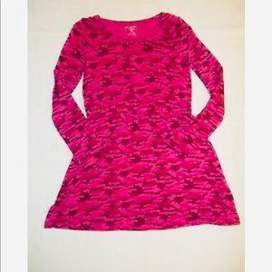 Girls Dress size 6/7